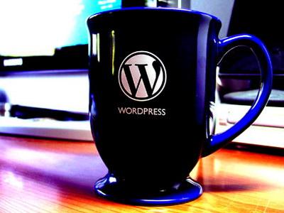 Встановлюємо WordPress