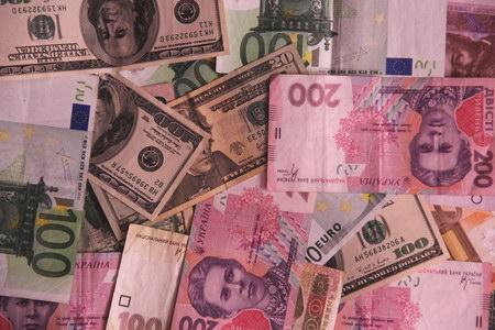 як почати заробляти гроші в Інтернеті