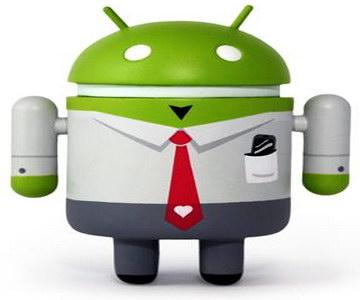 SEO-додатки для Android