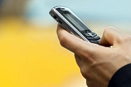 «Мобільні гроші» від компанії «Київстар»