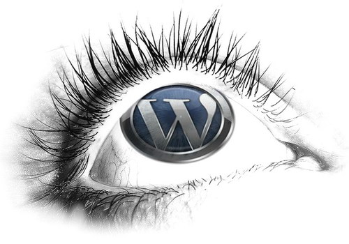 реклама на WordPress