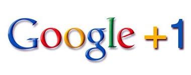 Нова кнопка Гугла