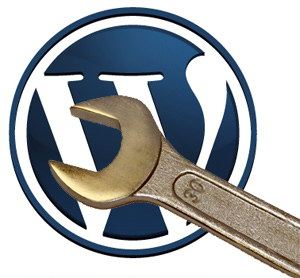 оптимізуємо WordPress