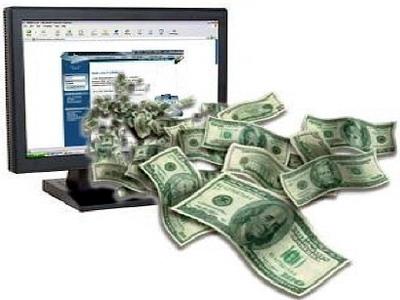 Где заработать в интернете