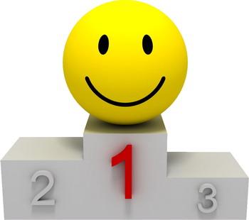 рейтинг систем онлайн-заработка