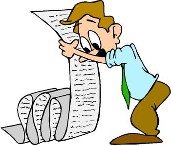 список последних публикаций в WordPress