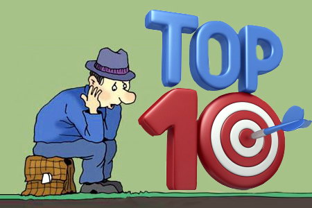 10 советов, как увеличить заработок на тизерной рекламе