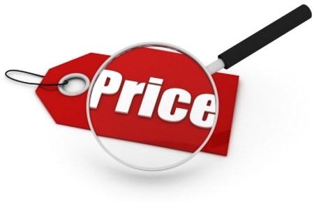 Как определить оптимальную цену в Sape