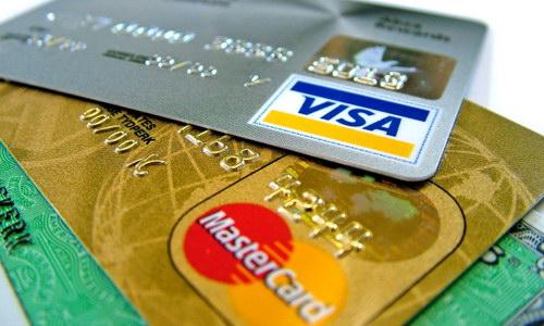 Як безпечно користуватися банківською картою