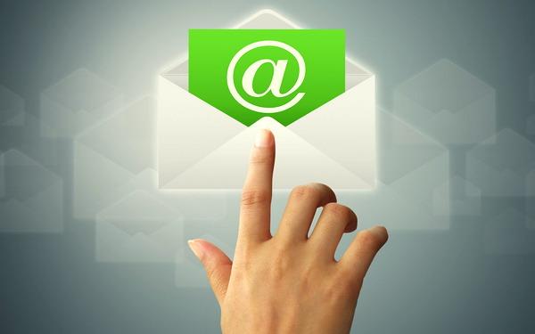 Як підвищити ефективність email-розсилок?